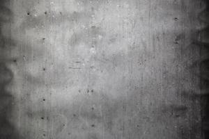Metal texture detail photo