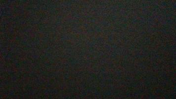 Full Screen Flickering Color Static Distortion video