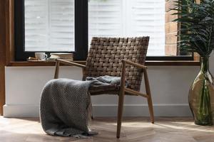 The home interior design assortment photo