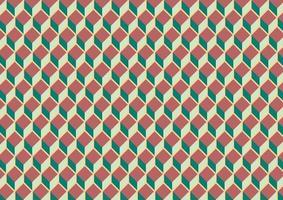 Abstract pattern background. geometric design. Vector illustrator