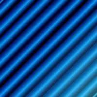 Abstract dark blue stripe pattern diagonal background. vector
