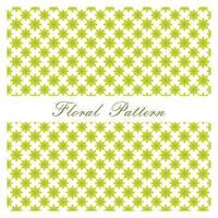 flower petals seamless pattern. beautiful flower petals illustration. vector pattern