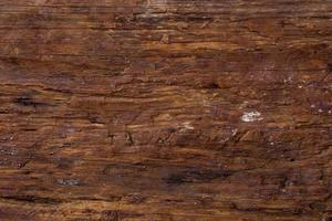 Surface eroded by time,Old wood background photo