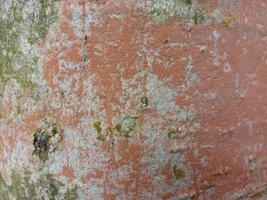 Fondo de textura de madera en aserradero foto