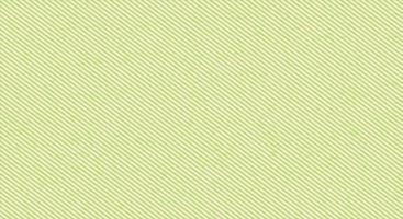 strip line fabric pattern photo
