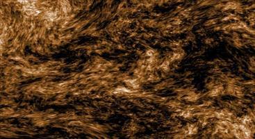 fondo de color abstracto foto