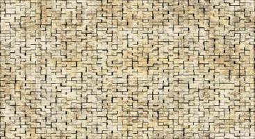 textura de pared abstracta foto