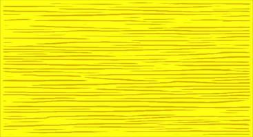 patrón de rayas sin fisuras, textura de fondo abstracto foto