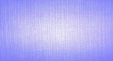 diseño de patrón de tela foto