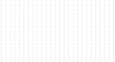Ilustración de patrones sin fisuras. foto