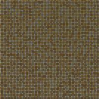 Golden Shiny Background Vector Illustration
