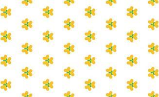 Heart lines golden yellow gradient pattern Vector illustration