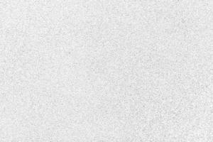 Fondo abstracto de brillo plateado. telón de fondo brillante foto