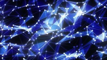 plexus strukturella datanätverk video