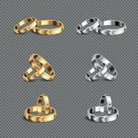 1410.i030.003.p.m004.c23.jewellery set ilustración vectorial vector