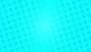 Pop Art background. Retro dotted background. vector