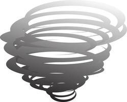 cloud icon symbol concept. Vector flat cartoon illustration