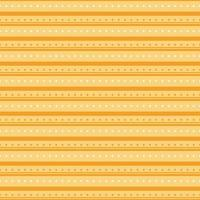Simple line striped seamless pattern. vector