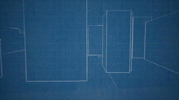 plan schématique de la ville video