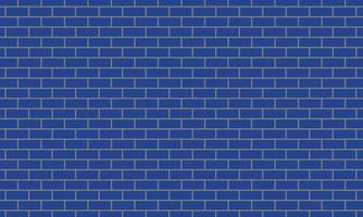 blue tiles wall background free vector
