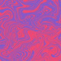 Abstract square multicolored marble texture for design. vector