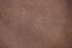 Fondo de textura de cuero de vista superior. concepto de foto hermosa de alta calidad