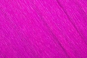 Texture or background of detailed crepe paper photo
