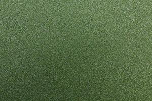 Glossy sparkling glitter texture background photo