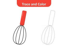 Whisk Vector Art Icons And Graphics For Free Download