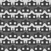 Pattern abstract seamless vector