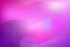abstract background, colorful abstract background design vector