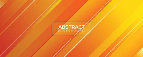 yellow abstract vector background can be used banner, website, cover