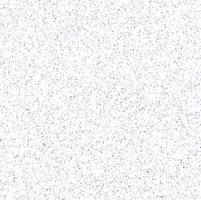 Fondo abstracto con manchas violetas y magentas. patrón geométrico vector