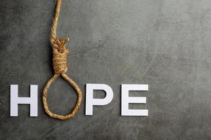 World Suicide prevention day  10 Septembe photo