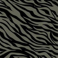 Zebra Pattern, Abstract Pattern Free Vector.eps vector
