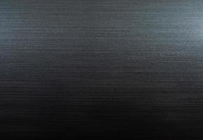 Superficie de metal de patrones sin fisuras con textura foto