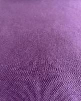 Purple color texture as background photo