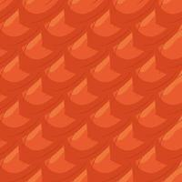 Illustration on theme big pattern identical types peanut vector