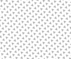 Wave line and wavy zigzag pattern lines. Abstract Chevrons wallpaper. vector