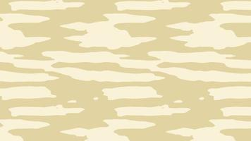 Military and army camouflage pattern background vector