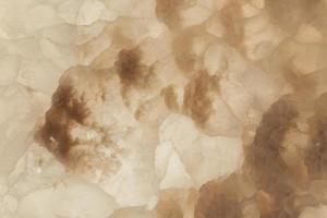 la composición abstracta de la textura de mármol foto