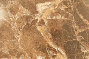 The abstract marble texture composition photo
