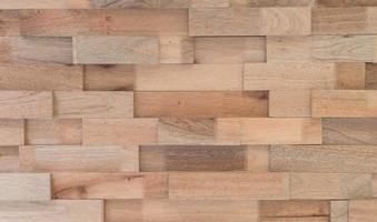 Wood texture background with copy space photo