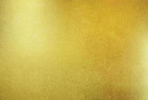 Shiny gold texture digital paper vector