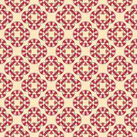 Abstract pattern style christmas  Vector illustration Eps10