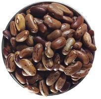 Rajma beans pulses photo
