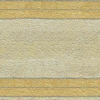 tela de algodón toalla textil foto