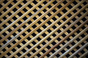 Abstract Grunge Wooden Background Texture photo