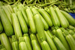 calabaza vegetal orgánica saludable foto