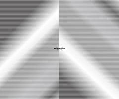 Striped texture, Abstract line Diagonal Background vector
